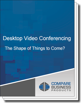 desktop-video-conferencing-the-shape-of-things-to-come
