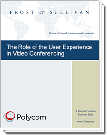 the-role-of-the-user-experience-in-video-conferencing