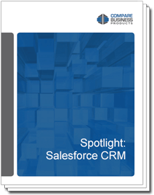 spotlight-salesforce-crm