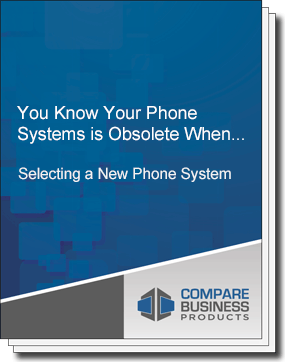 you-know-your-phone-system-is-obsolete-when
