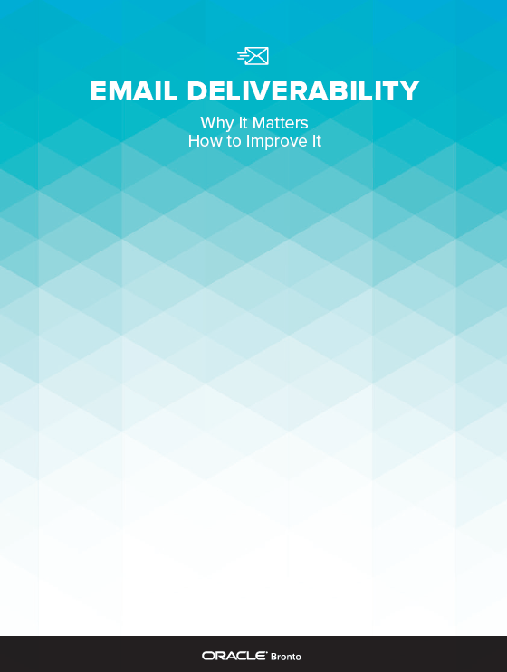 email-deliverability:-why-it-matters-how-to-improve-it---wh