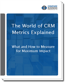 the-world-of-crm-metrics-explained-