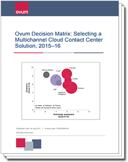 selecting-a-multichannel-cloud-contact-center-solution-in-2016