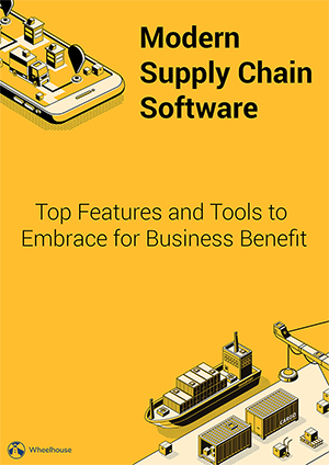 modern-supply-chain-software-top-features-tools
