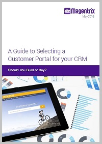 a-guide-to-selecting-a-customer-portal-for-your-crm