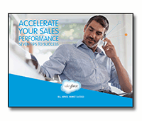 7-tips-to-accelerate-your-sales-performance