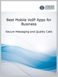 best-mobile-voip-apps-for-business