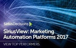 siriusview-marketing-automation-platforms-2017