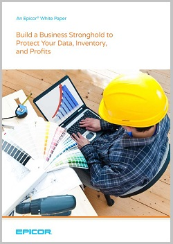 build-a-business-stronghold-to-protect-your-data-inventory-and-profits