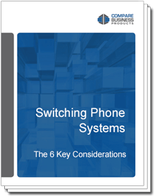 switching-phone-systems