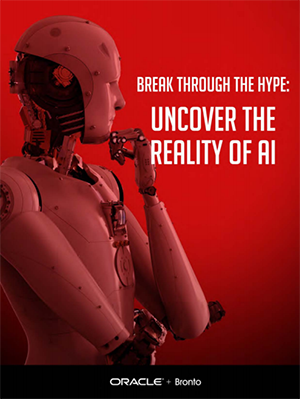 breaking-through-the-hype:-uncover-the-reality-of-ai---wh