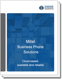 spotlight-mitel-business-phone-solutions
