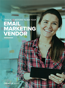 critical-questions-to-ask-your-email-marketing-vendor---wh