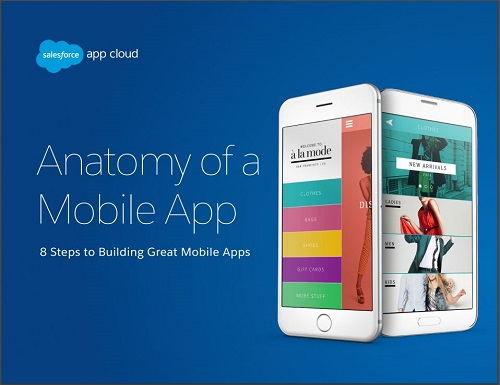 anatomy-of-a-mobile-app