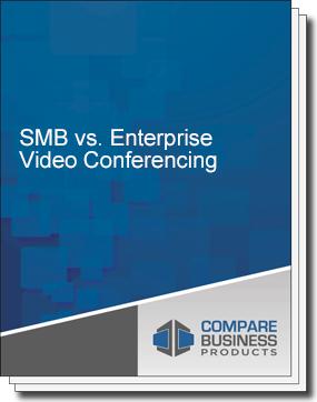 smb-vs-enterprise-video-conferencing