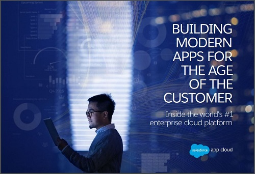 building-modern-apps-for-the-age-of-the-customer
