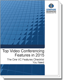 top-video-conferencing-features-in-2015
