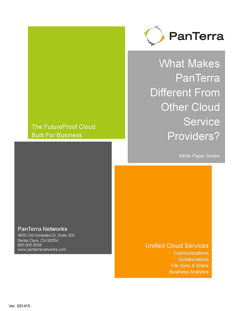 what-makes-panterra-different
