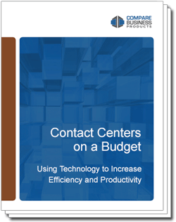 contact-centers-on-a-budget