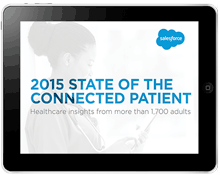 2015-state-of-the-connected-patient