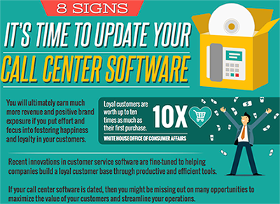 8-signs-its-time-to-update-your-call-center-software