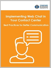 implementing-web-chat-in-your-contact-center