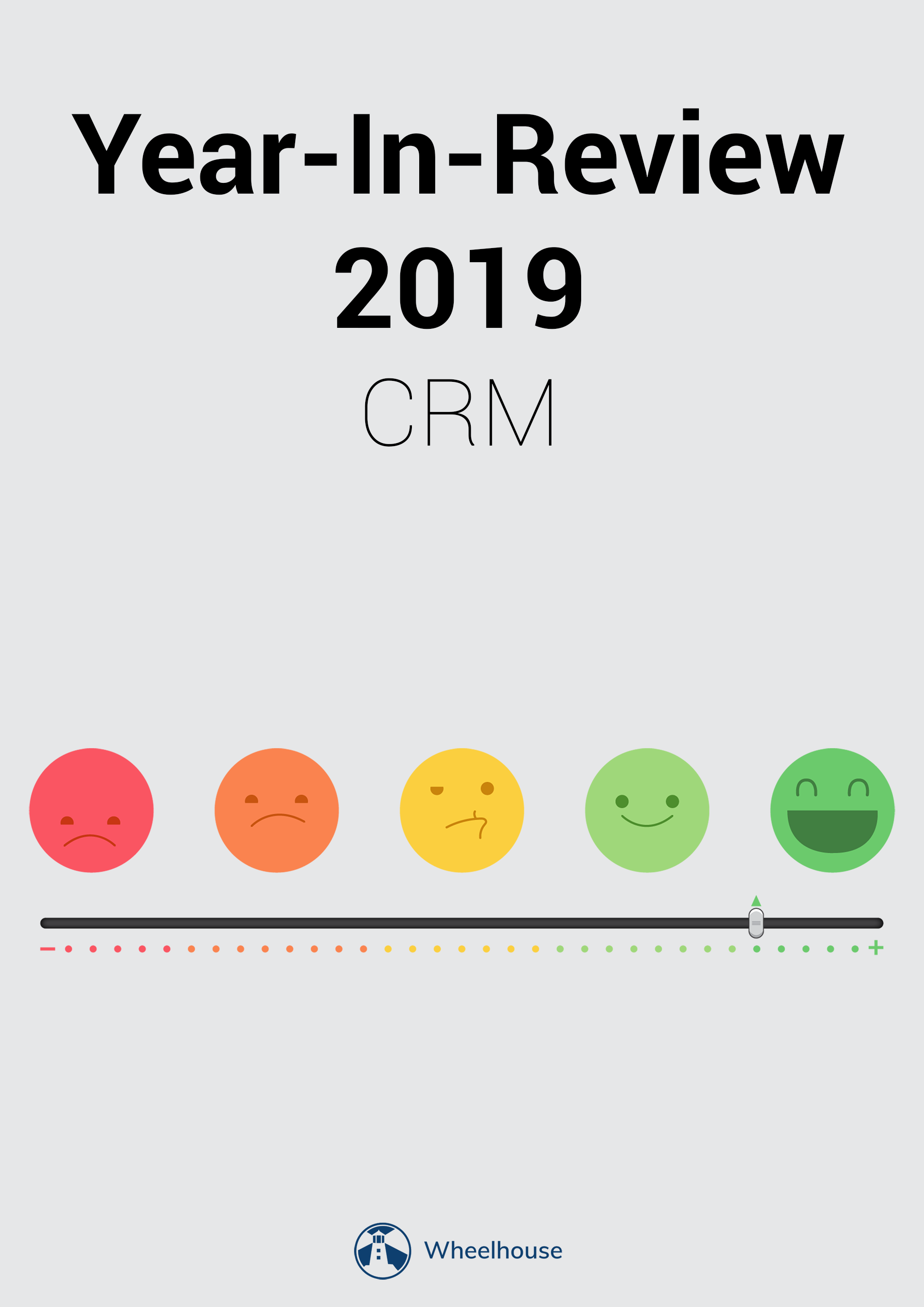 crm-2019-year-in-review
