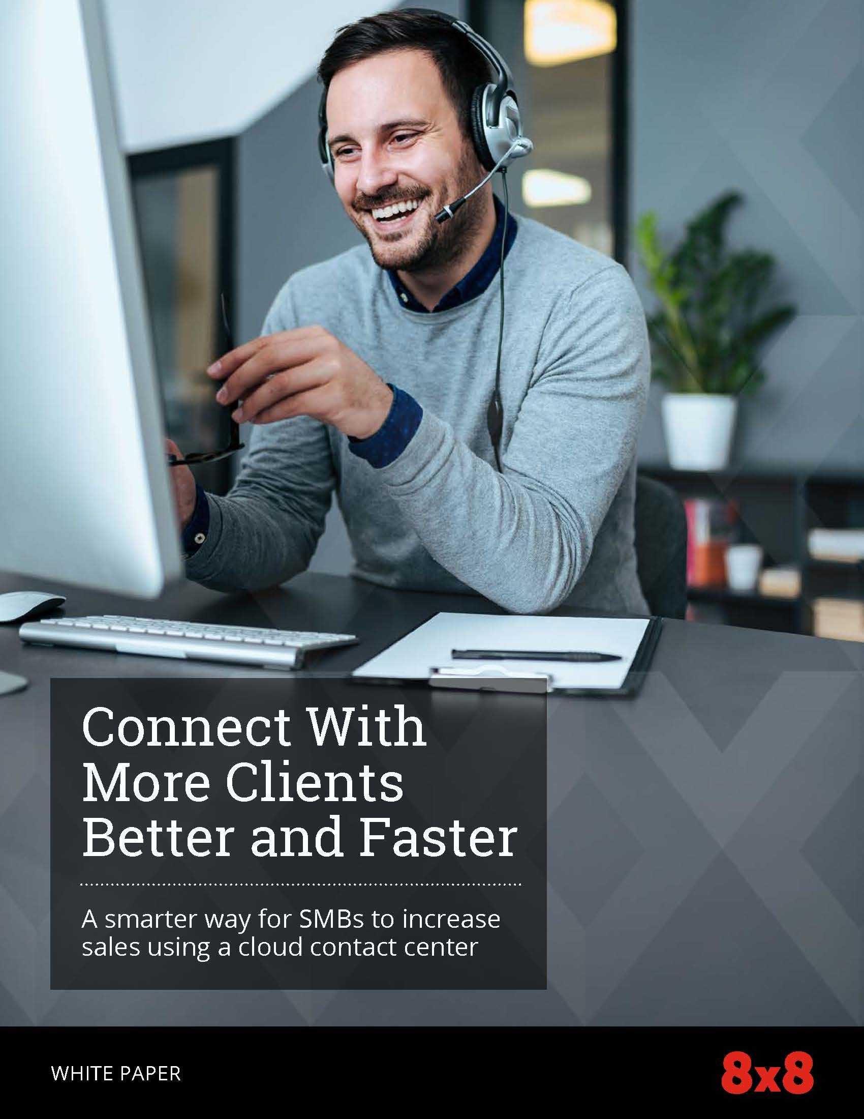 connect-more-with-clients-better-and-faster