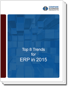 top-8-trends-for-erp-in-2015