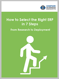 how-to-select-the-right-erp-in-7-steps