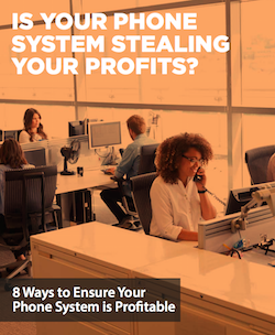 is-your-phone-system-stealing-profits