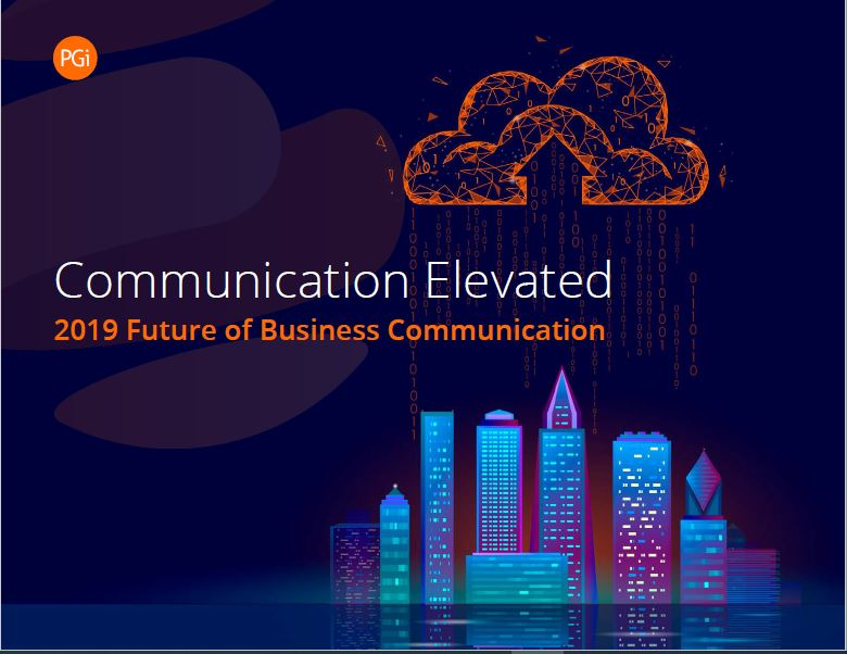 communication-elevated