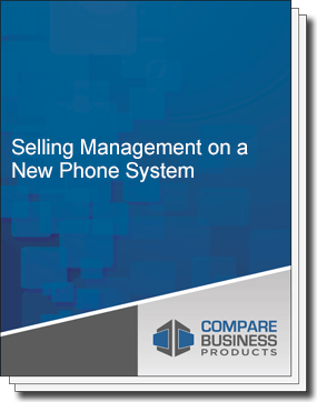 selling-management-on-a-new-phone-system