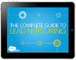 the-complete-guide-to-lead-nurturing