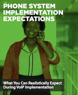phone-system-implementation-expectations