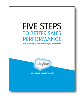 5-steps-to-better-sales-performance