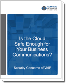 is-the-cloud-safe-enough-for-your-business-communications