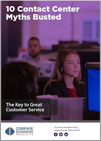 10-contact-center-myths-busted
