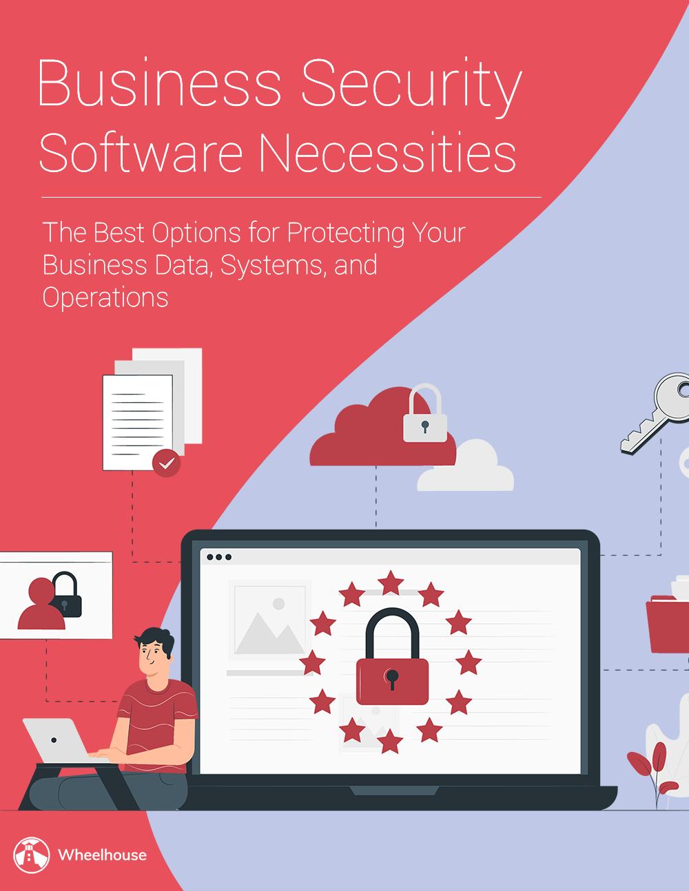 security-software-necessities