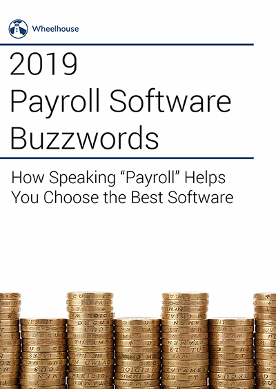 2019-payroll-software-buzzwords