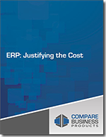 erp-justifying-the-cost