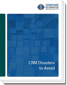 how-to-avoid-crm-failures