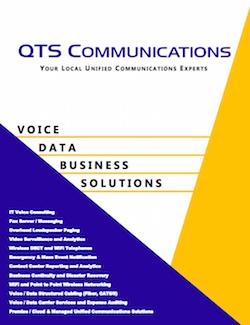qts-communications