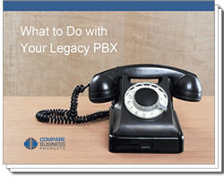 what-to-do-with-your-legacy-pbx