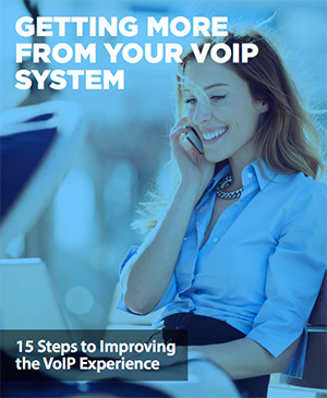 getting-more-from-your-voip-system