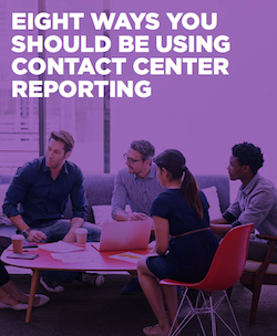 eight-ways-you-should-be-using-contact-center-reporting