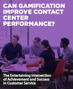 can-gamification-improve-contact-center-performance