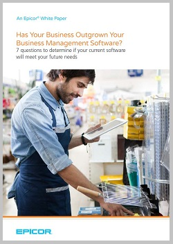 has-your-business-outgrown-your-business-management-software