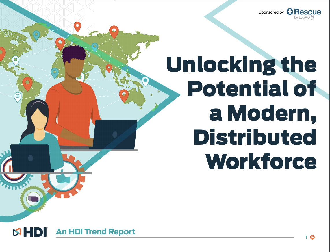 unlocking-the-potential-of-a-modern-distributed-workforce-WH