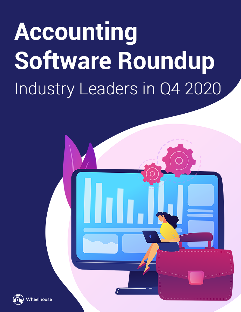accounting-software-roundup-2020